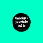 KULDIGAS JAUNIESU MAJA
